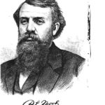 Why God Used D. L. Moody (pt 3)