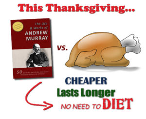 Murray-Turkey-comparison