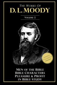 d l moody men of the bible